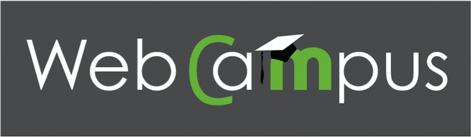WebCampus